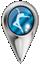 PLATA icon